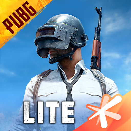 Pubg Mobile Lite Official Site Tons of awesome pubg wallpapers to download for free. pubg mobile lite official site